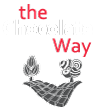 The Chocolate Way