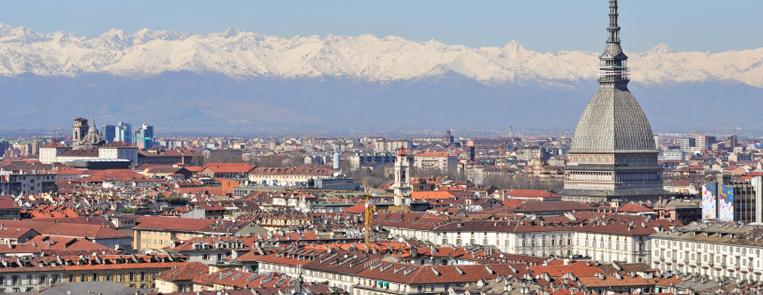763-295-turin_piedmont_city