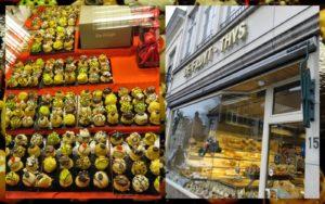 Belgium Blog Pics30
