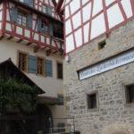 Stadt Kraichtal Zuckerbäckermuseum