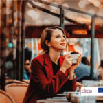European Sweet Itineraries