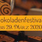 Festival del cioccolato a Neuwied 2020