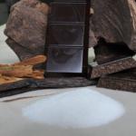 Il cioccolato di Modica è stato ufficialmente registrato come IGP.