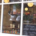 Melange Chocolate Shop & Café