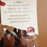 Cioccolateria Vetusta Nursia