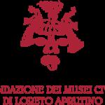 Fondazione dei musei civici di Loreto Aprutino